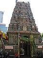 Bangkok photo 2010 (62) (27712215913).jpg
