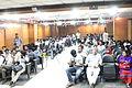Bangla Wikipedia 10 year Founding Anniversary Conference 2015 (163).JPG