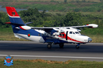 Bangladesh Air Force LET-410 (8).png