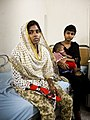 Bangladesh Dacca ACIDO DSCF6128 Francisco Magallon.jpg