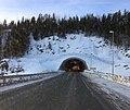 Bangsundtunnelen fra nord.jpg