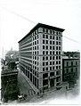 Banigan Building, 1896.jpg