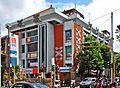 Bank BNI Gajah Mada (26768096305).jpg