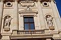 Banka Nationala A Romanie (4039898997).jpg