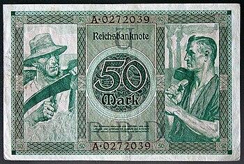 Banknote - 50 Mark - Deutsches Reich - 23.07.1920 (2).jpg