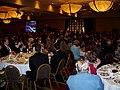 Banquet hall (3051265089).jpg