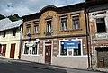 Banská Štiavnica - Dolná ul. č. 14 - 2015.JPG