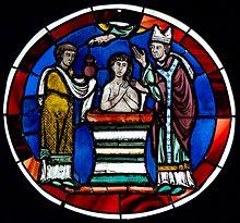 Sacraments of the Catholic Church - Wikipedia