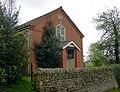 Baptist Chapel, Stansbatch - geograph.org.uk - 785107.jpg