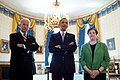 Barack Obama, Joe Biden, and Elena Kagan.jpg