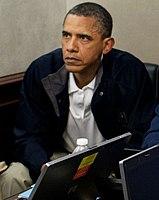 Barack Obama (Situation Room).jpg