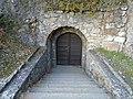 Baradla-barlang Felszabadulás-ági kijárat.jpg