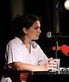 Barbara Aschenwald ö-töne 2013 09.jpg