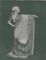 Barbara Dean 1921.png