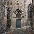 Barcelona-Catedral-Pietat-055.jpg