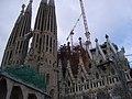 Barcelona (4).jpg
