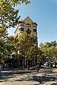 Barcelona - Avinguda Diagonal - View WSW.jpg