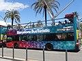 Barcelona Bus Turistic - Maig 2017.jpg