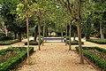 Barcelona Jardins de Laribal (15745048101).jpg