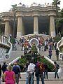 Barcelona Parc Güell 42 (8252602180).jpg