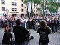 Bardentreffen 2009 1950.jpg