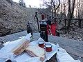 Bardolino, mortadella e finocchiona - panoramio.jpg