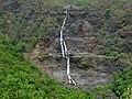 Barehipani Water Fall of perennial stream Budha Balang Simlipal Biosphere Reserve.jpg