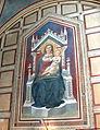 Bargello - Kapelle Sakristei.jpg