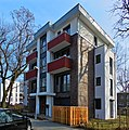 Barmbek-Süd, Hamburg, Germany - panoramio (32).jpg