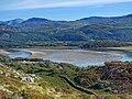 Barmouth - panoramio (32).jpg