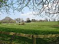 Barn Meadow - geograph.org.uk - 1811200.jpg