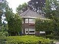 Barneveld-amersfoortsestraat-07300035.jpg