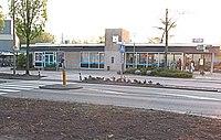 Barneveld Centrum voorzijde valleilijn.jpg