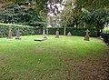 Barneveld Oude begraafplaats 1.jpg