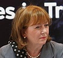 Baroness Symons of Vernham Dean (cropped).jpg