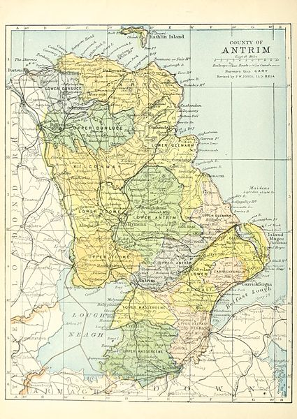 Datei:Baronies of Antrim.jpg