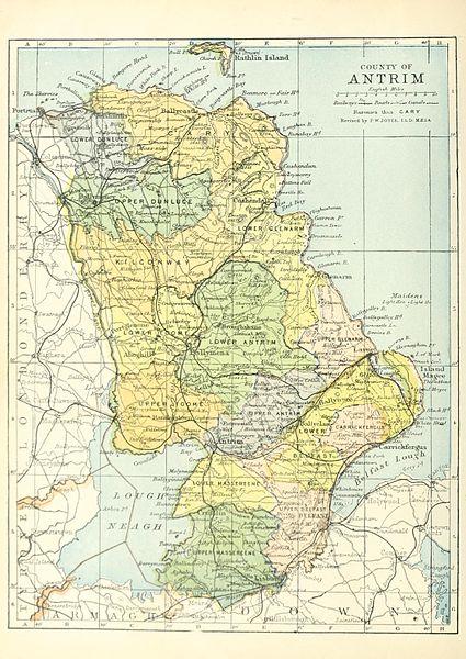 Datei:Baronies of Antrim.jpg