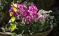 Barque d'orchidées.jpg