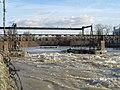 Barrage de Noisiel nord (hautes eaux).jpg