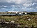 Barratlantic fish Factory (geograph 3197923).jpg