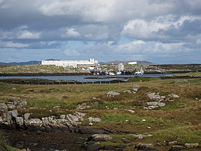 Barratlantic fish Factory (geograph 3197923).jpg