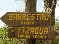 Barrestru y Tizagua, cruce - panoramio.jpg