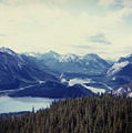 Barrier Lake, Alberta - panoramio.jpg