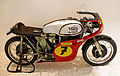 Barry Sheene Molnar Manx Norton 2 (6391672745).jpg