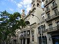 Barselona004.JPG