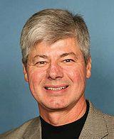 Bart Stupak official 109th Congress photo.jpg