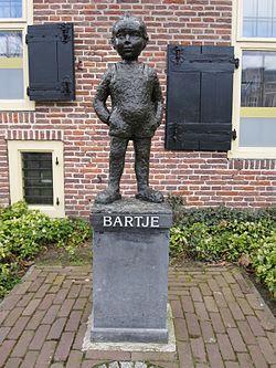Bartje Assen.jpg
