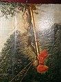 Bartolomeo della gatta, san francesco riceve le stimmate (pinacoteca di castiglion fiorentino) 05.JPG