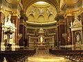 Basílica - interior (1503070133).jpg