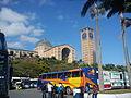 Basílica Aparecida do Norte.jpg